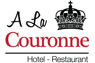 Hôtel-Restaurant Alsacien à Schaeffersheim, A La Couronne